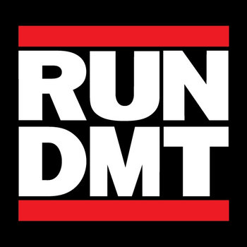 Run DMT FEB 2011 MUSIC Giveaway! cover art