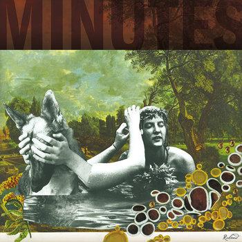 Roland cover art