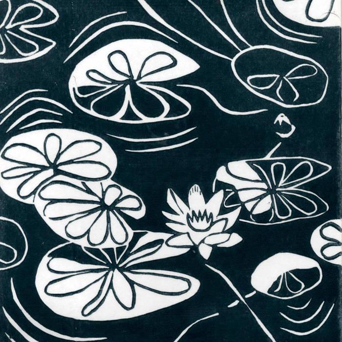 20th November 2005 cover art