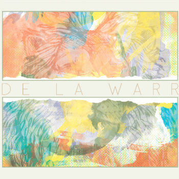De La Warr cover art