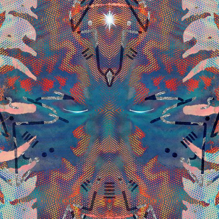 Qi cover art