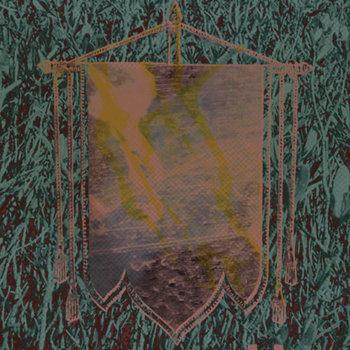 Papalagi cover art