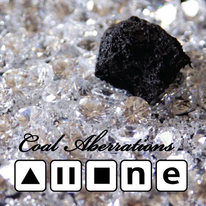 Coal Aberrations cover art