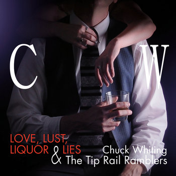 Love, Lust, Liquor & Lies cover art