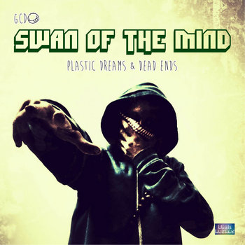 Swan of the Mind cover art
