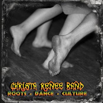 Roots Dance Culture cover art