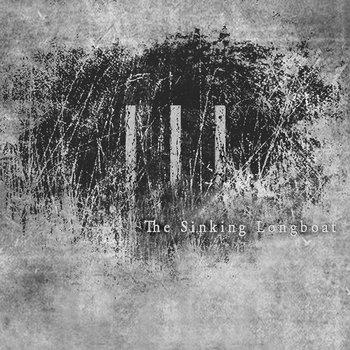 III cover art