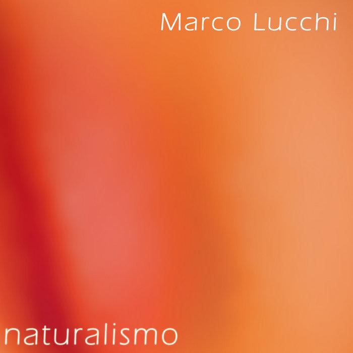 naturalismo cover art