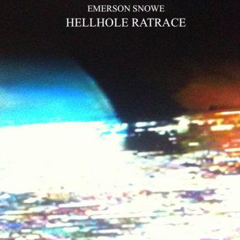 Hellhole Ratrace cover art