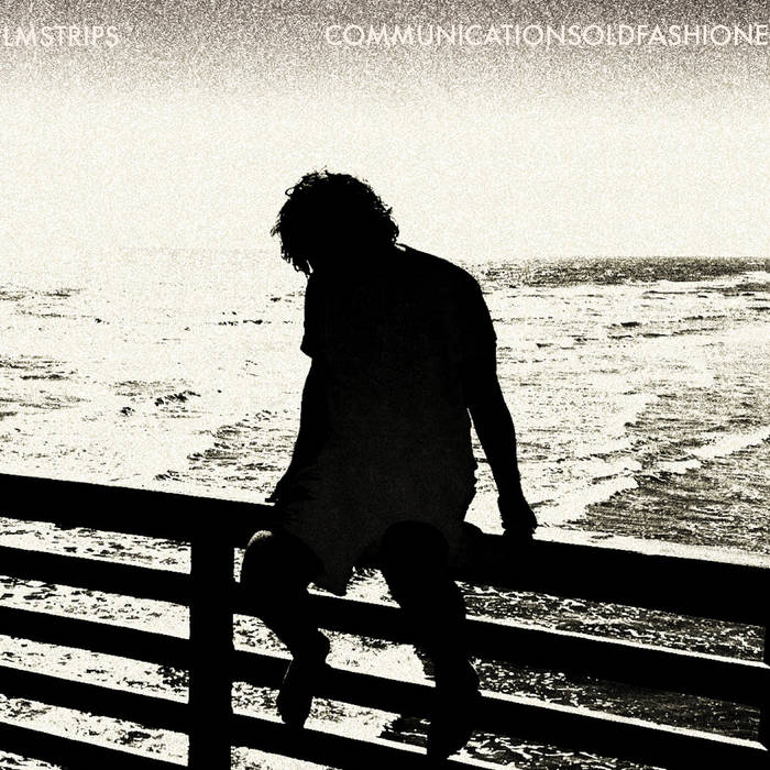 COMMUNICATIONSOLDFASHIONED cover art