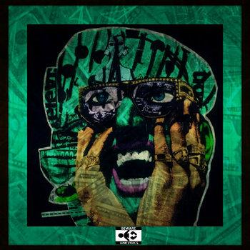 $15 PER SECOND cover art
