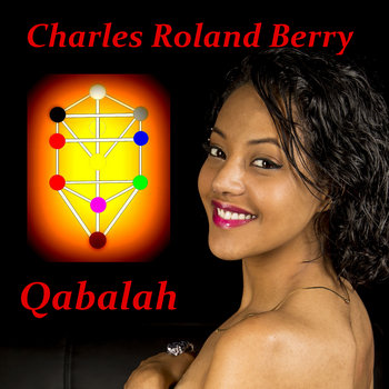 Qabalah cover art