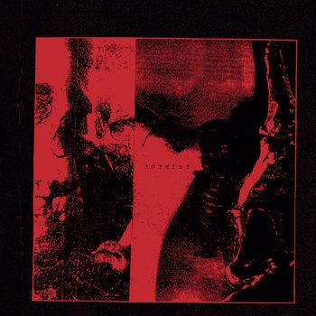 Xothist cover art
