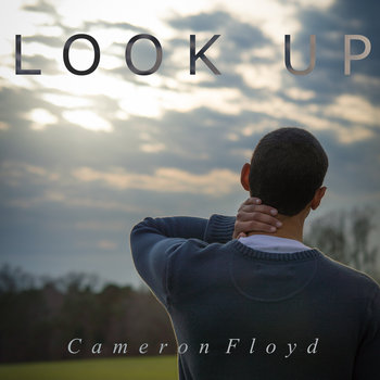 Look Up cover art
