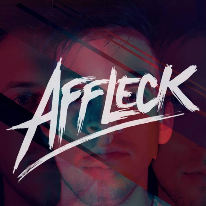 Affleck cover art