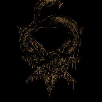The Illumination of Serpents cover art