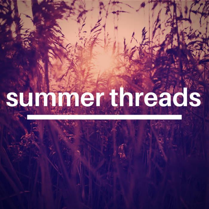 Summer Threads cover art