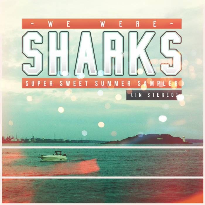 Super Sweet Summer Sampler (In Stereo) cover art