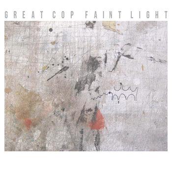 Faint Light cover art