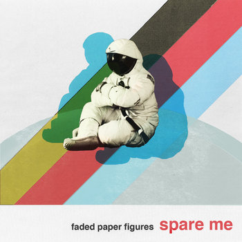 Spare Me - Single cover art