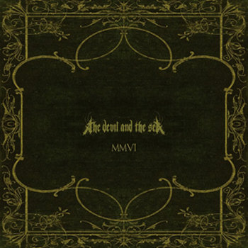 MMVI cover art