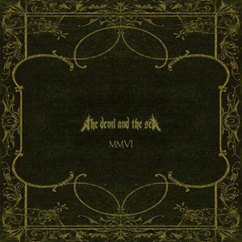 MMVI cover art