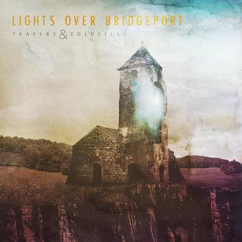 Prayers & Eulogies EP cover art