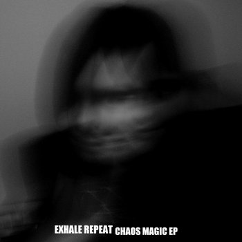 Chaos Magic EP cover art