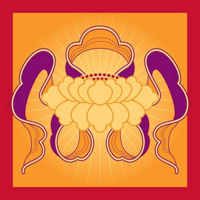 Elements of Yoga cover art