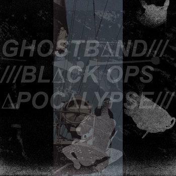 BL∆CK OPS ∆POC∆LYPSE cover art