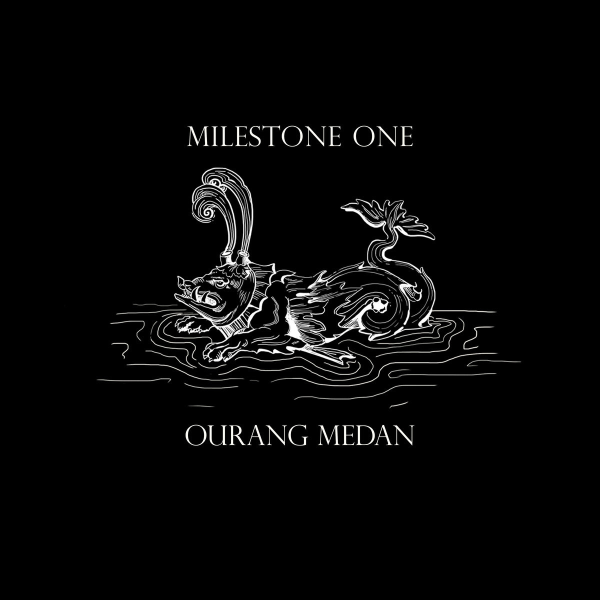 Ourang Medan
