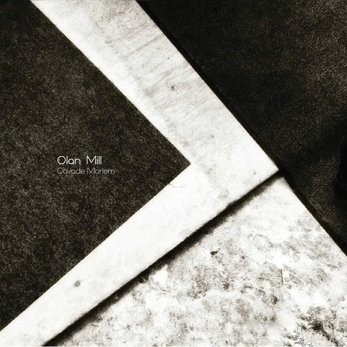 Cavade Morlem cover art