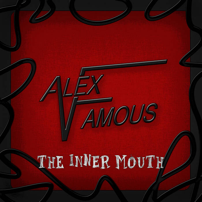 The Inner Mouth cover art