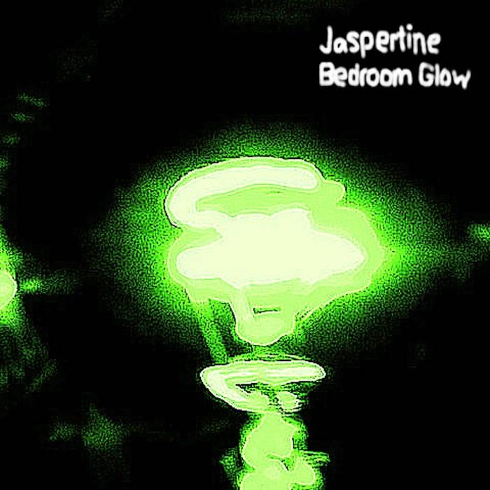Bedroom Glow cover art
