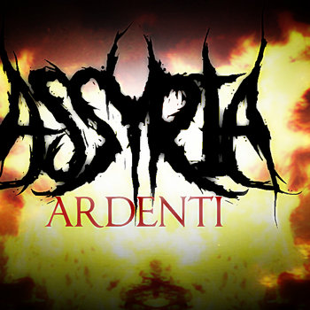 Ardenti [New Song 2014] HD 1080p cover art