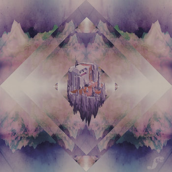 Dark Flow cover art