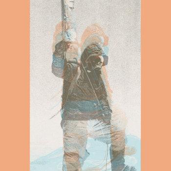Peaking III cover art