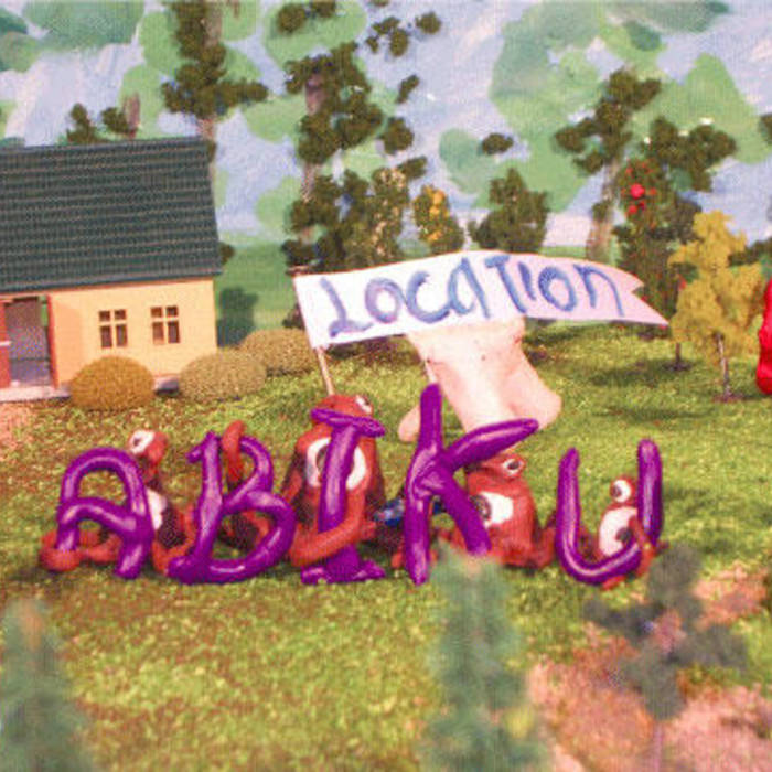 Location cover art