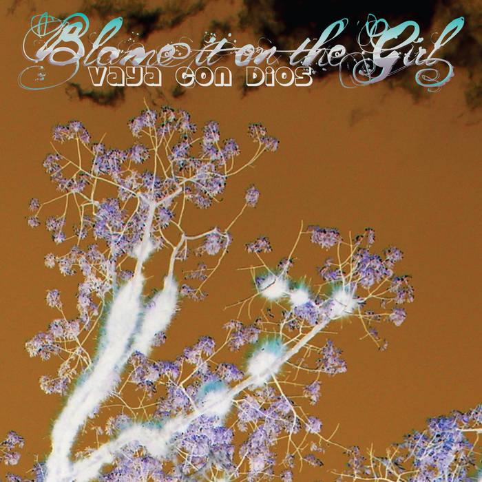 Vaya Con Dios cover art