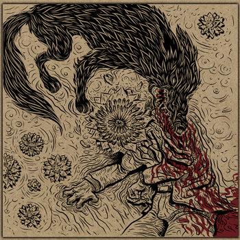 Labirinto - Kadjwýnh [EP] (2012)