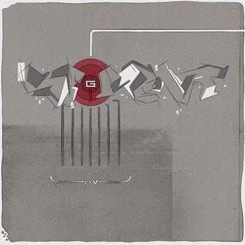 Segment I EP cover art