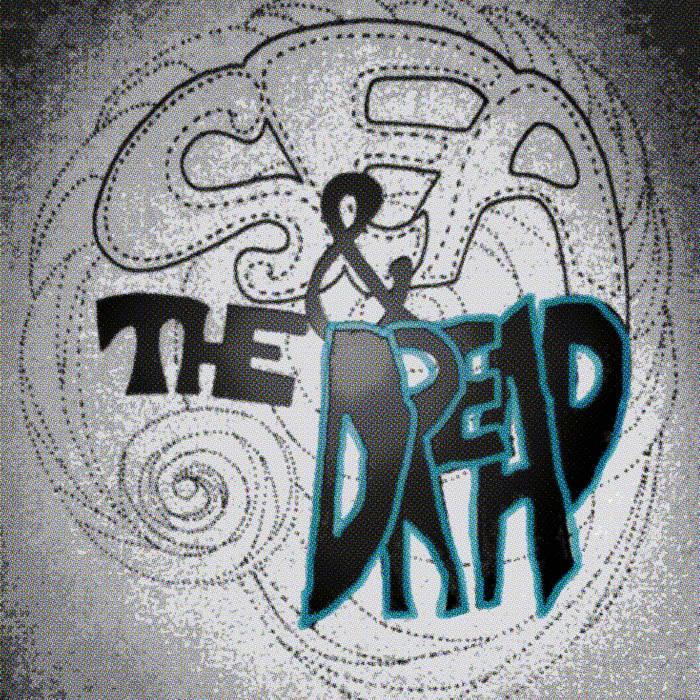 SEA and The Dread cover art
