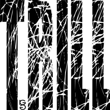 TRILL (prod. Errytime) cover art