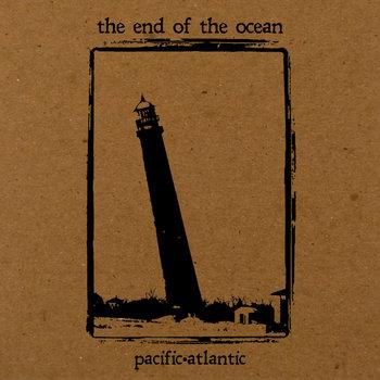 """Pacific.Atlantic"" cover art"