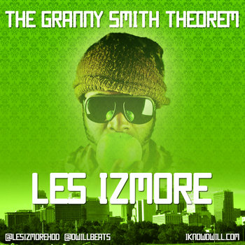 The Granny Smith Theorem cover art