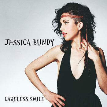 Careless Smile cover art