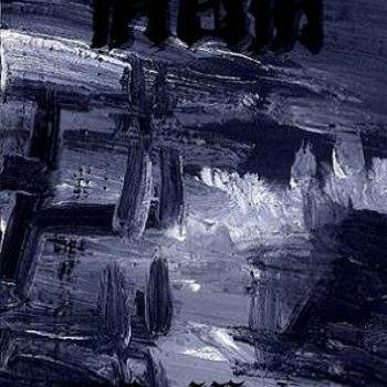 Of Pestilence cover art