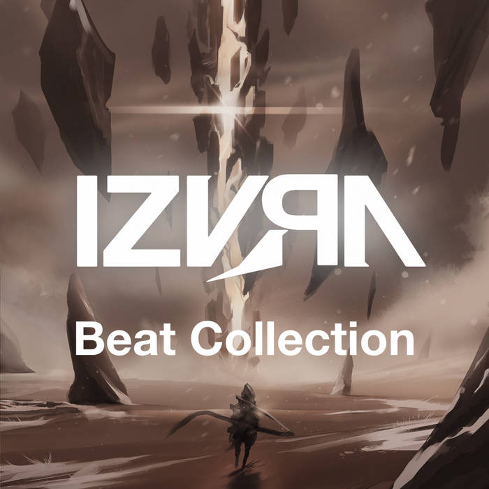 Beat Collection cover art