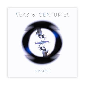 Macros cover art