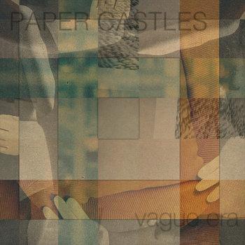Vague Era cover art
